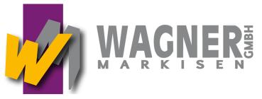 Online Shop Wagner-Markisen